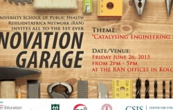 Innovation-Garage_EA-RILab-1-620x279
