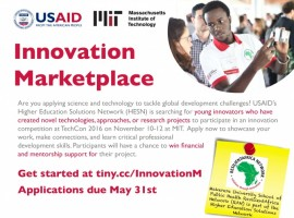 Innovation-Marketplace-Flyer-RAN-3-680x525