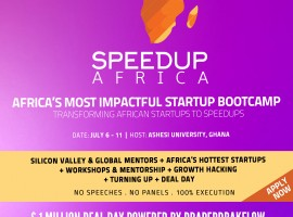 SpeedUPAfrica-Flyer