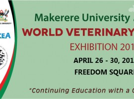 WVD-Exhibition Banner
