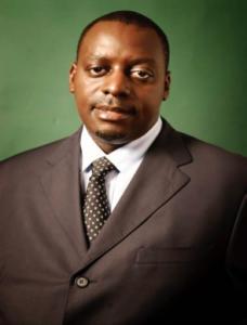 Dr Kitogo EA