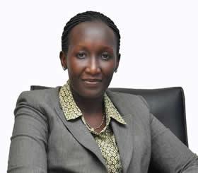 Irene-Kaggwa-Ssewankambo
