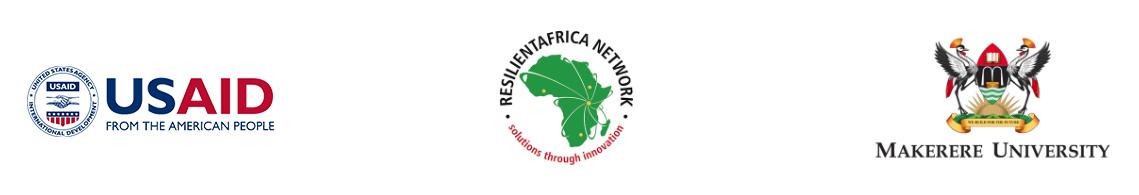 EARILAB logo